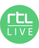 Your Health Coach - RTL Live
