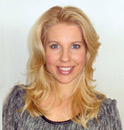 Your Health Coach - Tessa van der Steen