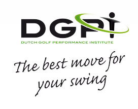 Dutch Golf Performance Institute